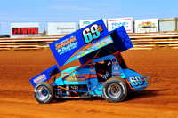 03-10-13 Williamsgrove Bug Day