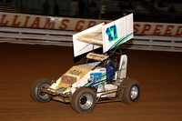 Williams Grove 03/29/2013