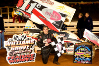 Williams Grove 4-12-13