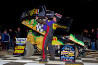 Port Royal 4-20-2013