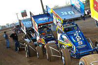 Williams Grove 04/27/2013