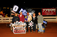 05-03-12 Williamsgrove