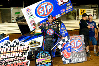 Williams Grove 7-20-13