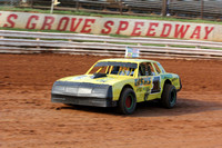 Williams Grove Speedway SNS 06/01/2013
