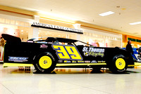 2016 Chambersburg Mall Car Show Autograph Night