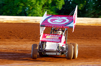 Williams Grove 7-5-2013