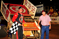 07-05-13 Williamsgrove