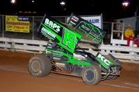 Williams Grove 6-21-2013
