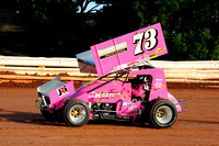 08-02-13 Williamsgrove