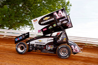 Williams Grove 7-20-2013