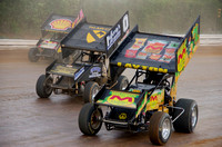 Port Royal 9-2-2013