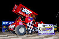 Port Royal 8-24-2013