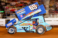 Williams Grove 10-4-2013