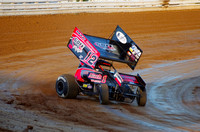 Port Royal 9-6-2013
