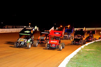 Port Royal 10-10-2014