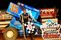 Williams Grove 8-5-11