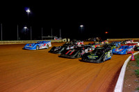 WoO Super Late Models