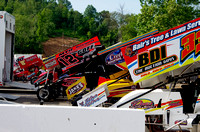 Port Royal 6-21-2014