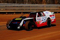 Mid Atlantic Modifieds