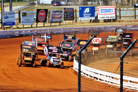 03-11-18 Williams Grove