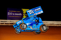 03-30-18 Williams Grove