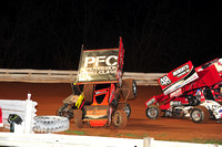 04-06-18 Williams Grove