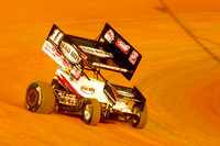 Port Royal 10-25-2014