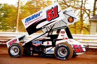 Williams Grove 5-23-2014