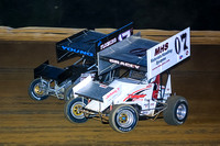 Williams Grove 7-5-02