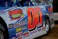 20th Annual Lee Stultz Memorial @ Winchester Speedway