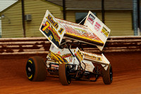 Williams Grove WoO 5-14-11