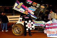 Williams Grove 3-18-11