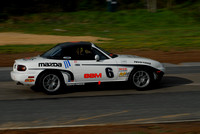 MARRS 1 @ Summit Point 2007