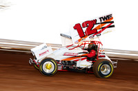 Williams Grove 4-6-2012