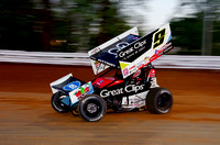 Williams Grove 5-16-2014