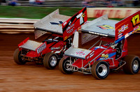 Williams Grove 6-6-2014