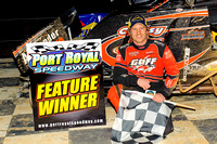 Port Royal 3-19-11