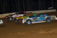 Potomac Speedway March 18, 2011 Opening Night