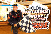 Williams Grove 8-12-11
