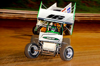 Williams Grove 5-30-2014