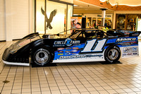 Valley Mall Car Show Hagerstown