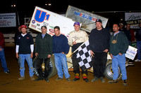 Williams Grove 4-12-02