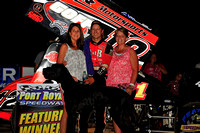 06-22-13 Port Royal