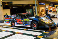Susquehanna Mall Car Show