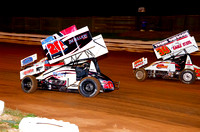 Williams Grove 10-18-2013