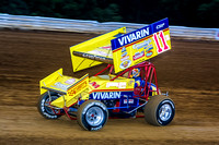 Williams Grove 7-25-02