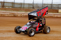 Williams Grove 3-23-2014