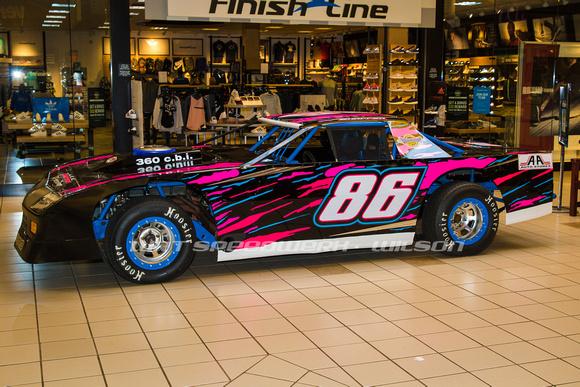 Wrt Speedwerx Susquehanna Mall Car Show Smcs 02 26 17 Pw 33