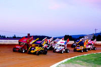 Port Royal 7-5-2014