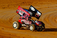 Port Royal 7-6-2013